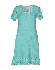 Короткое платье Sweet Rosee