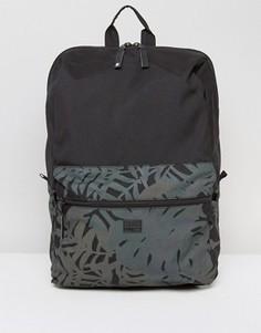 Рюкзак G-Star Estan - Черный