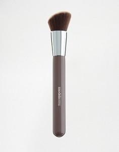 Кисть для контурного макияжа Models Own Chizzle - Бесцветный