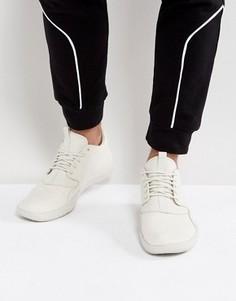 Серые кроссовки Nike Jordan Eclipse 724010-028 - Серый