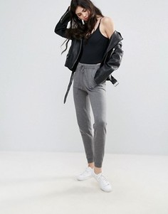 Джоггеры Vero Moda - Серый