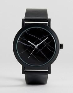 Часы ALDO Kabonesa - Черный
