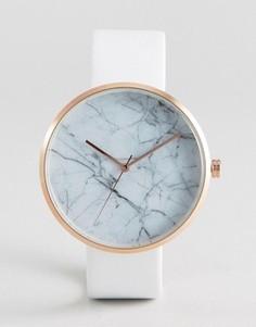 Часы с розово-золотистым корпусом ALDO Adraliri - Золотой