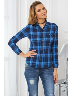 Рубашки Vittoria Vicci