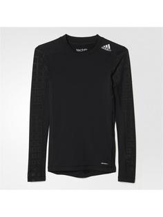 Лонгслив Adidas