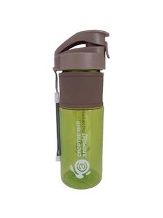 Бутылки для воды Спортивный элемент
