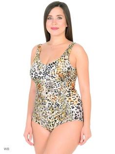 ec598773fd71b Купить женские купальники в интернет-магазине Lookbuck | Страница 394
