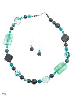 Колье ACCENT jewelry