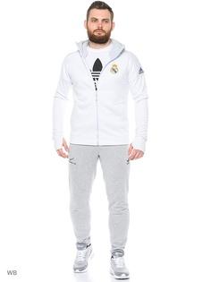 Купить мужские худи Adidas в интернет-магазине Lookbuck   Страница 2 b236e2b8ab2