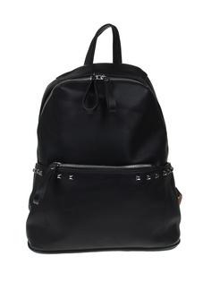 7a56cb78933e Купить женские рюкзаки на синтепоне в интернет-магазине Lookbuck ...