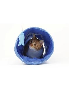 Игрушки для животных SMART-TEXTILE
