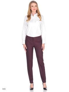 8acb0cd02c3b Купить женские зауженные брюки молодежные в интернет-магазине Lookbuck