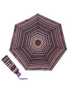 Зонты Guy De Jean