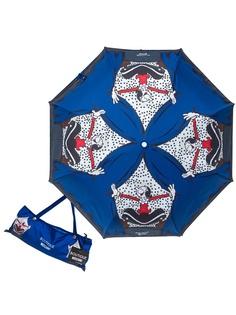 Зонты MOSCHINO
