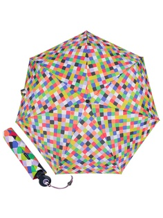 Зонты Joy Heart