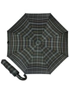 Зонты M&P