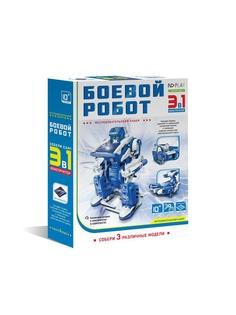Роботы НД плэй