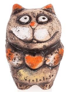Фигурки Aztek
