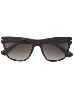 PR03RS sunglasses Prada Eyewear