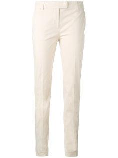 Lodola trousers Max Mara Studio