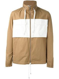 куртка Summer Kenzo