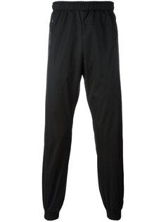 спортивные брюки с эластичными щиколотками Cottweiler