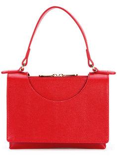 сумка-тоут с верхней ручкой LAutre Chose