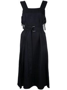 платье Rito