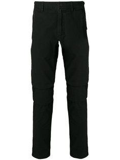 Custom trousers Maharishi