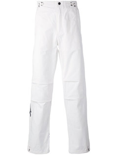 Original Sno trousers Maharishi
