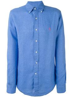 рубашка Sport Ralph Lauren