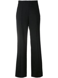 зауженные брюки 1990 года выпуска Maison Margiela Vintage
