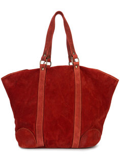 oversized tote bag Guidi