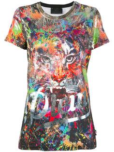 футболка Sharon  Philipp Plein