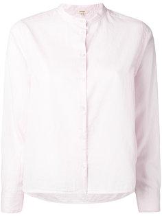 рубашка Siro Bellerose