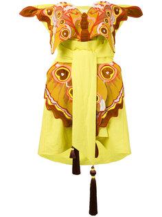 платье Butterfly in Love Yuliya Magdych
