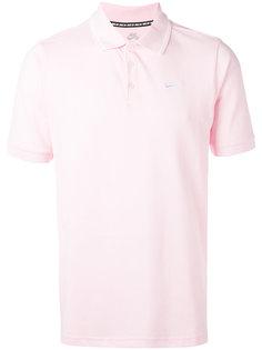 футболка-поло SB Dry Nike