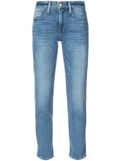 Le Boy jeans  Frame Denim
