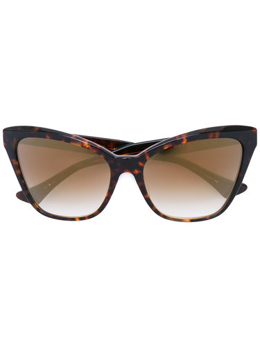 'Superstition' sunglasses Dita Eyewear