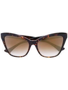 Superstition sunglasses Dita Eyewear