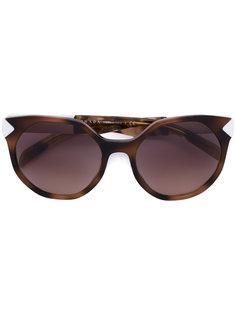 11TS sunglasses Prada Eyewear