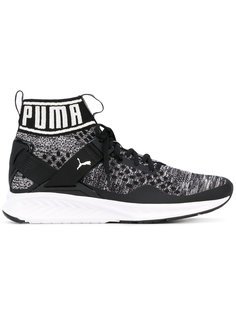 кроссовки Ignite Evoknit Puma
