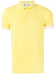 футболка-поло Capricode
