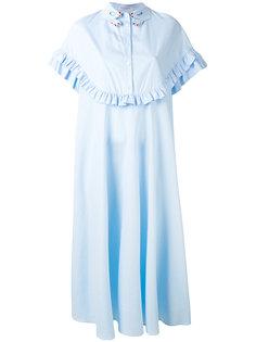 платье-рубашка Impala Vivetta
