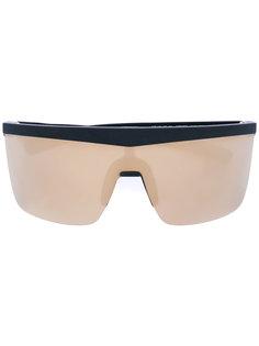 visor sunglasses Mykita
