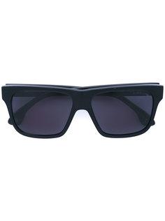 солнцезащитные очки Finsbury Oliver Goldsmith