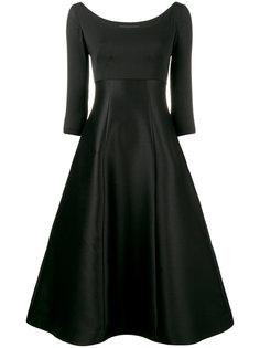 платье-миди Vika Gazinskaya