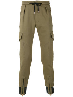 спортивные брюки  Paul Smith