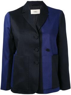 укороченный пиджак Ports 1961