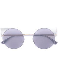 STUDIO 1.1 sunglasses Mykita